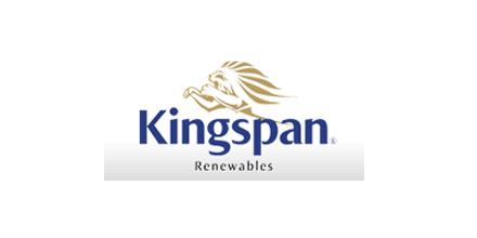 Kingspan Solar
