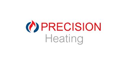 Precision Heating Ltd